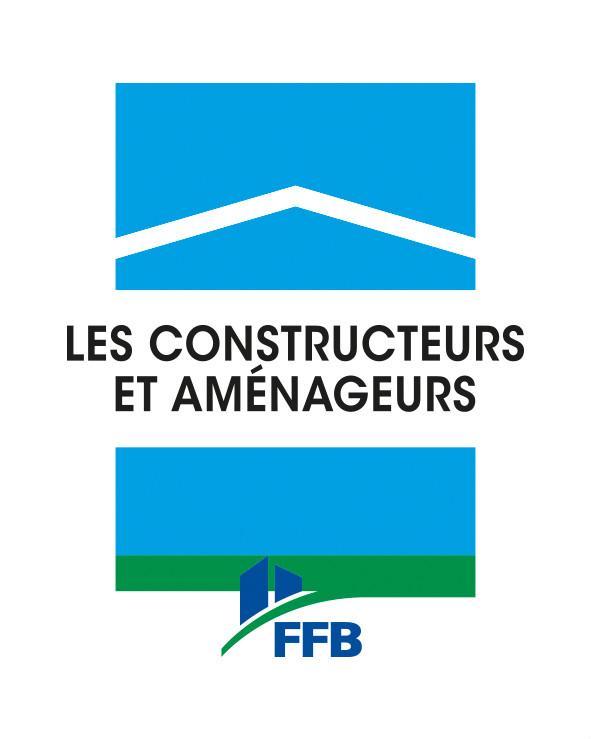 logo_LCA-ffb