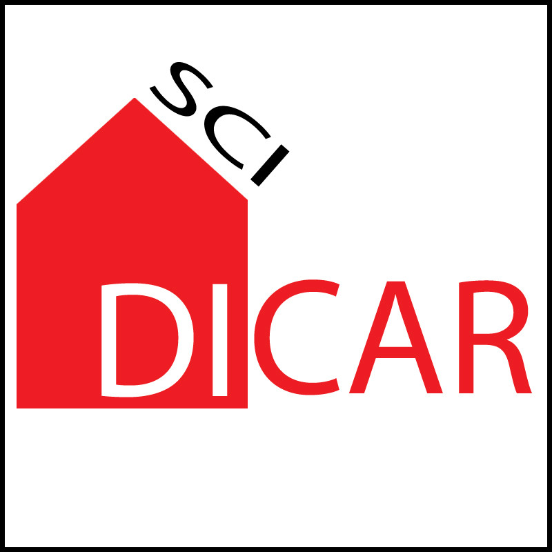 SCI DICAR