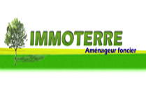 immoterre
